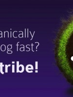 tribepro.com