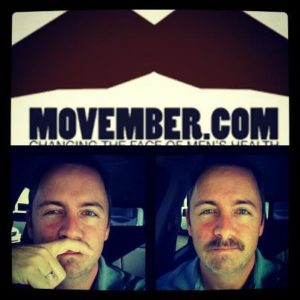 movember_stache