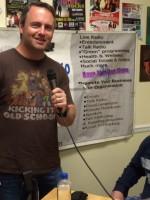 radio_interview_TiLoTag