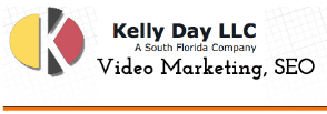 Ray's Video Marketing Services and SEO