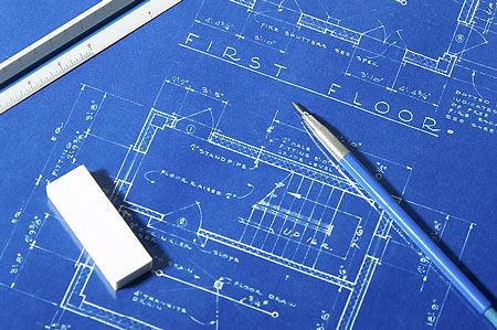 Update: Info-Marketing Blueprint Modules released
