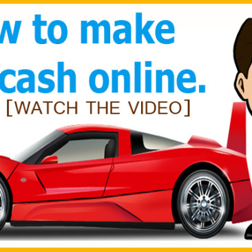 fast_cash_online