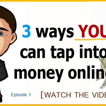 tap_into_money_online