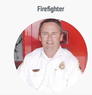 ray_the_fireman