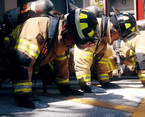 firefighters_22_pushup_challenge